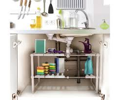 rangement de cuisine pas cher meubles de rangement cuisine excellent meuble rangement cuisine