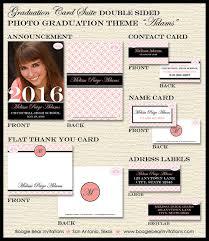 create your own graduation announcements terrific graduation invitations 2017 2018 to create your own