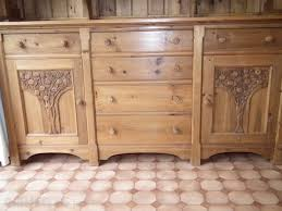 best 25 antique furniture for sale ideas on pinterest victorian