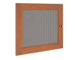 metal cabinet door inserts metal cabinet door inserts seeshiningstars