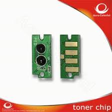 xerox drum chip resetter china drum reset chip for xerox phaser 3610 wc3615 chips resetter