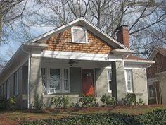 design trend black window trim bricks house and exterior paint