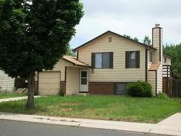 Small Split Level House Plans Small Bi Level House Plans 28 Images High Quality Bi Level