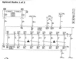 volkswagen monsoon wiring diagram wiring diagram simonand