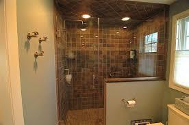 walk in shower design cadet blue futuristic bathroom shower wall