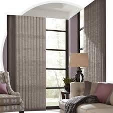 Graber Vertical Blinds Graber Window Treatments Monitoru
