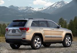jeep laredo 2009 new york 2009 2011 grand cherokee