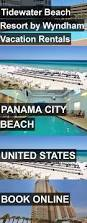 Beachside Townhomes Southern Vacation Rentals Best 25 Panama City Beach Rentals Ideas On Pinterest City Beach
