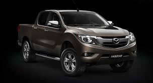 mazda is made in what country mazda bt 50 2018 philippines price specs autodeal