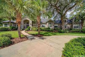 Gainesville Fl Zip Code Map by Haile Plantation Stratford Ridge Homes For Sale Gainesville Fl