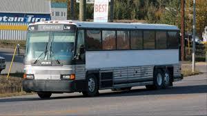 motor coach industries mci 102 a3 detroit diesel 6v92ta two