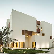 modern house layout box house ii massive order archdaily