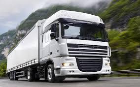 truck wallpaper qygjxz