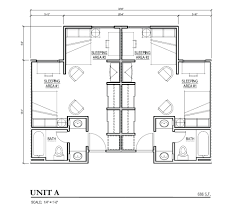 room layout website decoration plan room layout