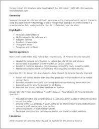 Monster Com Resume Samples Job Portal Resume Send Conclure Une Dissertation De Philosophie