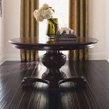 santa barbara 5 wide by mohawk hardwood flooring