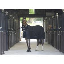 Buccas Rugs Bucas Power Cooler Bucas Rugs Horse