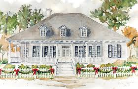 southern cottage house plans comtemporary 6 southern living cabin