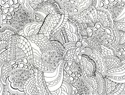 4 nice wheels coloring pages ngbasic