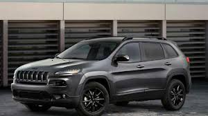 subaru jeep 2017 2015 jeep compass information and photos zombiedrive