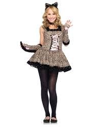 Cute Halloween Costumes Tween Girls Pretty Halloween Costumes Teens 53 Cute Halloween