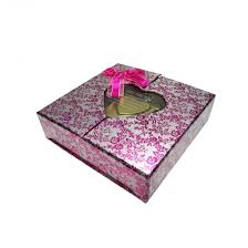 fudge boxes wholesale chocolate boxes wholesale packaging christmas chocolate boxes