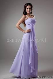 lavender bridesmaid dress lavender bridesmaid dress 2016 2017 b2b fashion
