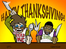 happy thanksgiving funny thanksgiving wallpapers i celebes