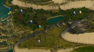 wedding arches on sims 3 100 wedding arches on sims 3 white wedding venue u2014 the
