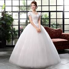 wedding clothes wedding clothes for women other dresses dressesss