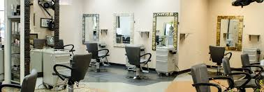 changes hairstyling norfolk va service excellence since 1983