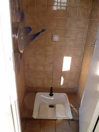 fear of public bathrooms phobia name public bathrooms in europe or how i conquered the turkish toilet