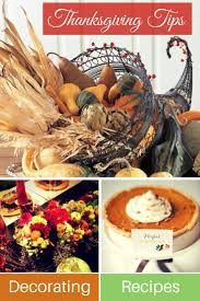 thanksgiving day video best 25 thanksgiving videos ideas only on pinterest