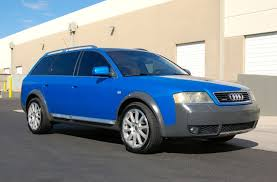 2003 audi allroad 2 7 t specs 2002 audi allroad 2 7t audi exclusive olympic edition 6 speed