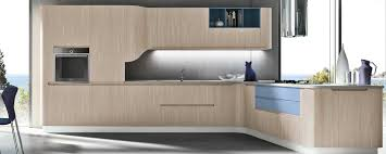italian contemporary modern kitchen design stosa bring
