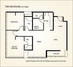 2 bedroom floor plan file aruga 2 bedroom floor plan png wikimedia commons