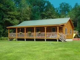 coventry log homes our log home designs tradesman series
