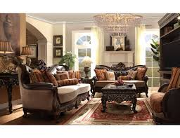 3 Pc Living Room Set Hd 3630 3 Pc Living Room Set Slick Furniture Store