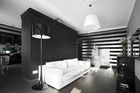 wand modern tapezieren wohnzimmer modern tapezieren rheumri
