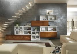 luxury living rooms living room design with stairs home design ideas