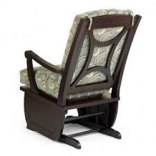 Armchair Glider Rocker Recliner Glider Chair Foter