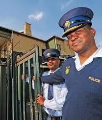 Seeking Johannesburg Locanto Brothel Owner Admits In Court News24