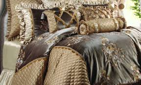King Size Duvet Sets Uk Pretty White Comforter Set Tags Duvet Bedding Sets Queen Calvin