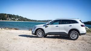 used lexus nx dubai renault koleos 2 5l 4wd full option 2017 u2013 dubai autos