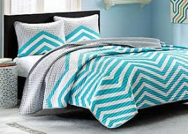 Kmart Comforter Sets Needing A New Comforter Set Kmart Has These At Just 29 99