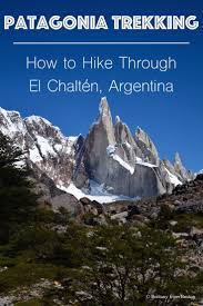 Patagonia South America Map 19 Best Patagonia Expedition Images On Pinterest South America