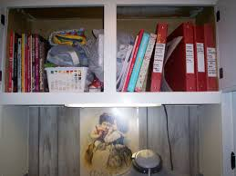 Books On Sewing Clothes Sew Blessed Maw Sewing Room Spare Bedroom