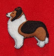 814 best animals shelties shetland sheep dogs images on
