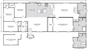 us homes floor plans floor plan search cavco manufactured modular homes albuquerque