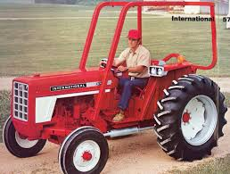 ih 574 wiring diagram international 574 tractor manual free